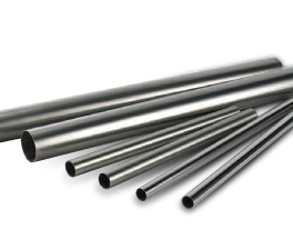 Stainless Metals Tube